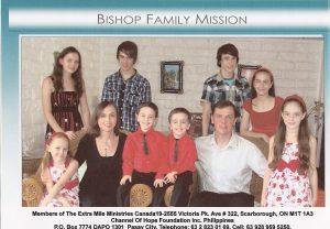 Bishop-Family0001