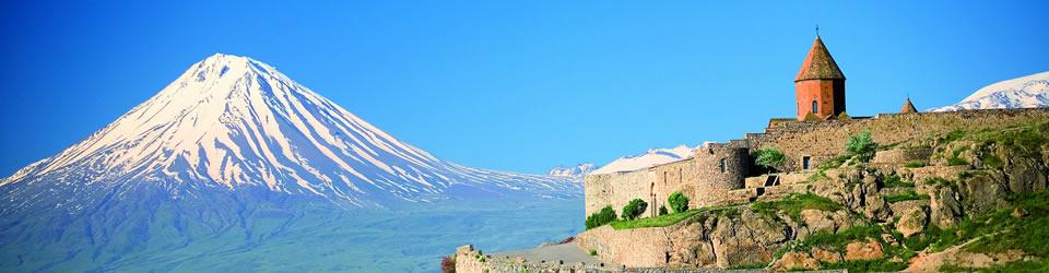 Little_Ararat