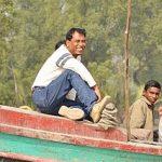 john-in-boat
